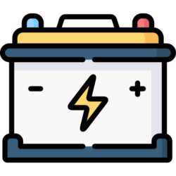batteria-250x250