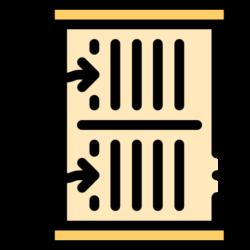 filtro-aria-250x250